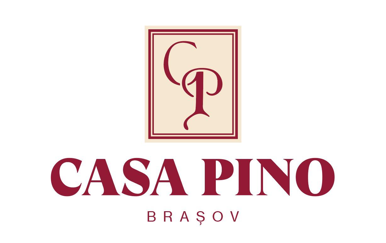 Casa-Pino_logo