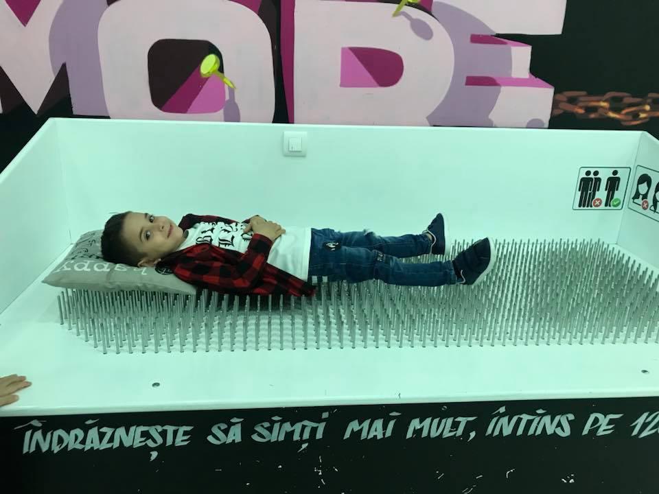Museum of Senses_5