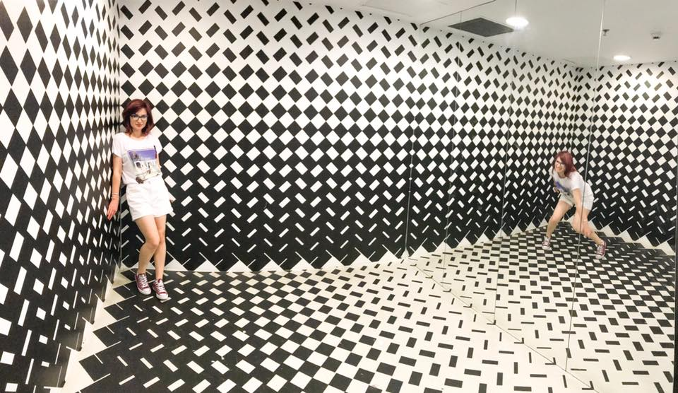 Museum of Senses_7