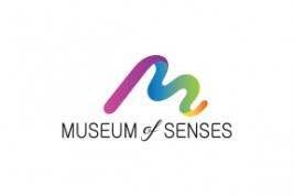 muzeu-logo-267x178