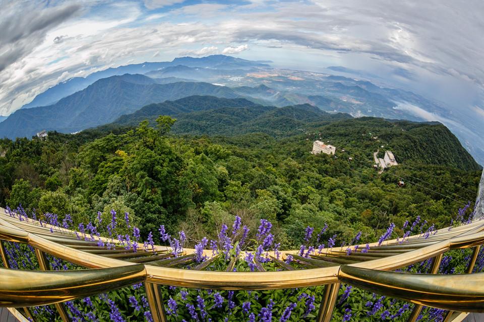Golden Bridge Vietnam_14