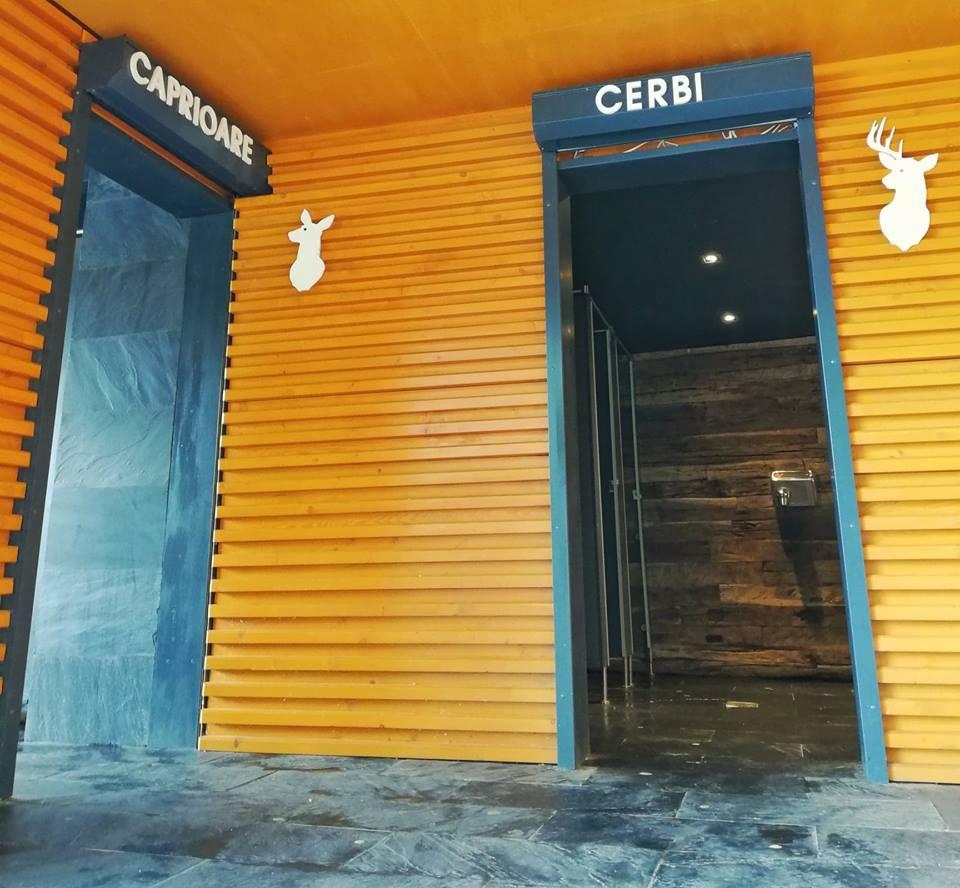 _24_Ponton Casa Baraj