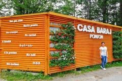 _21_Ponton Casa Baraj