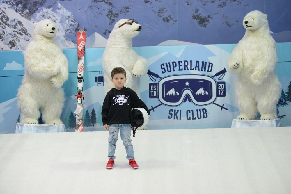 Superland 44