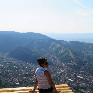 Transilvania Fest 2017– Evenimente în Transilvania, luna OCTOMBRIE