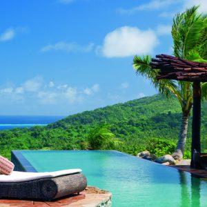 Cum să devii Travel Writer și să fii plătit ca să călătorești prin lume!