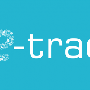 e-trad.ro – Primul magazin online de traduceri din România, rapid și simplu