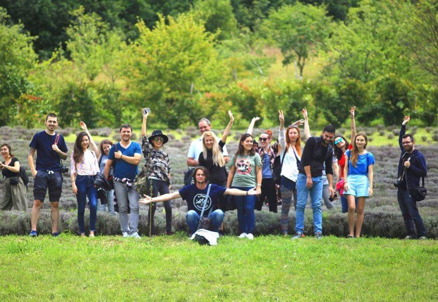 Descoperă Banatul Montan – Top 10 obiective turistice de neratat în Reșița și împrejurimi
