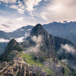 Aventura de mi vida en Chile, Bolivia, Peru – Circuit America de Sud