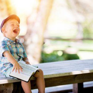 Cum să fii fericit : 9 principii de bază ale vieții