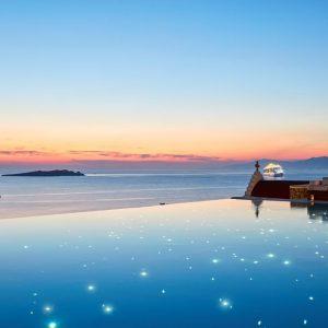 CURS: Cum poți să devii Travel Blogger și să câștigi bani din călătorii