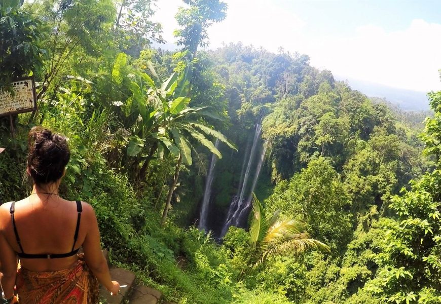 6 Fun Things To Do In Bali – by Rumelepa