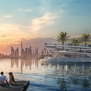 UAE Travel and Shopping Guide for the Shopaholics