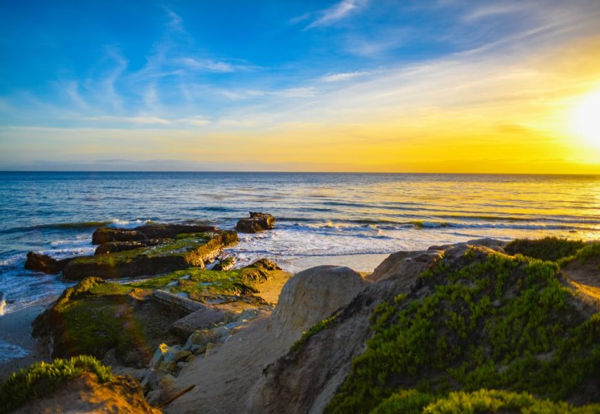 See the Best of Santa Barbara in a Day